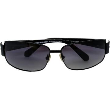 Lumberjacks Briar Sunglasses