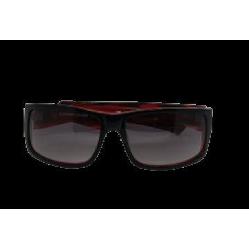 Lumberjacks Redwood Sunglasses
