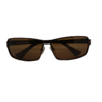 Lumberjacks Norfolk Sunglasses
