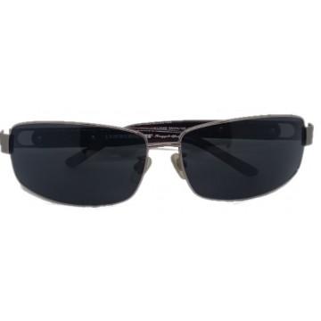 Lumberjacks Agassiz Sunglasses