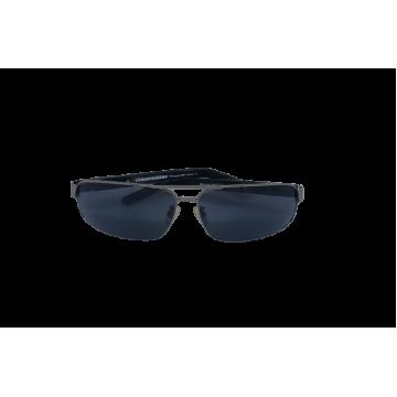Lumberjacks Kirkfield Sunglasses