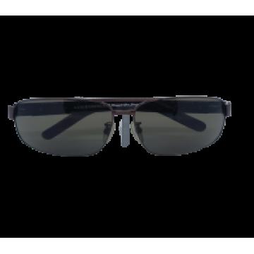 Lumberjacks Binscarth Sunglasses