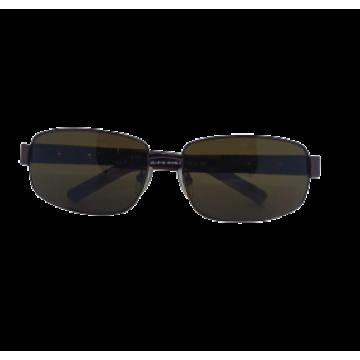Lumberjacks Hudson Sunglasses
